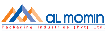 Al-Momin Packaging Industries Pvt Ltd